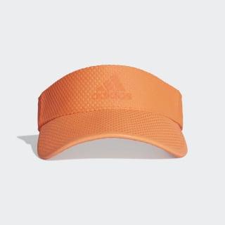 หมวกวิ่งไวเซอร์ Climacool Hi-Res Coral / Hi-Res Coral EA0356