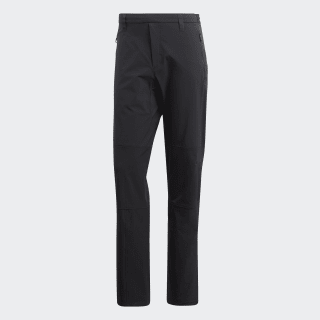 Pantalon Terrex Multi Black CF4698
