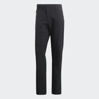 Pantaloni Terrex Multi Black CF4698