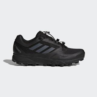 TERREX Trail Maker Shoes Core Black/Vista Grey/Utility Black BB3355