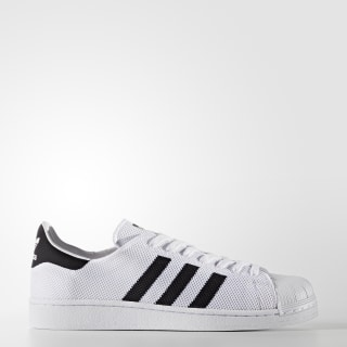 Tenis Superstar FTWR WHITE/CORE BLACK/FTWR WHITE BB2236