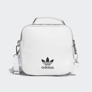 Backpack White DV0221