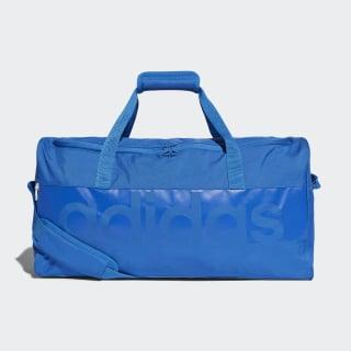 Mochila Tiro Mediana BLUE/BOLD BLUE B46120