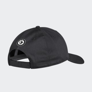 STR ADJ CAP Multi / Black FH8974