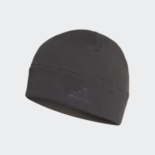 Gorro Beanie Climaheat Carbon / Carbon / Black Reflective CY6036