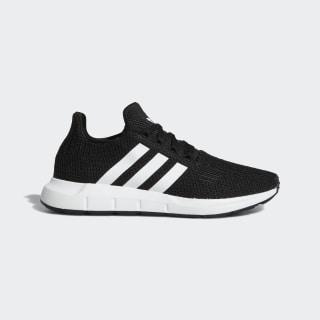 Swift Run Shoes Core Black / Cloud White / Core Black F35675