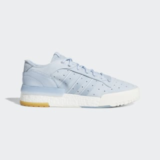 Tenis Rivalry RM Low Easy Blue / Running White / Gum EE4988