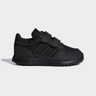 Forest Grove sko Core Black / Core Black / Core Black G27824