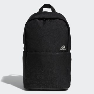 3-Stripes Medium Backpack Black DP1636