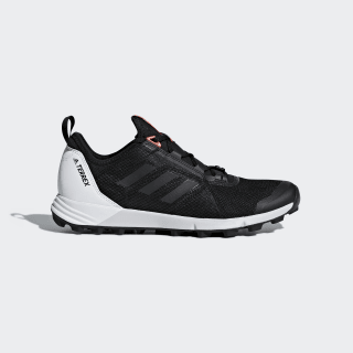 Terrex Speed Shoes Core Black / Core Black / Cloud White CM7587