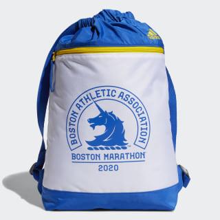 Boston Marathon® Amplifier Sackpack Multicolor EW0447