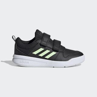 Tensaurus Shoes Core Black / Grey Four / Grey Four EF1098