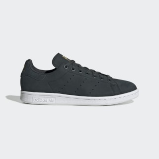Stan Smith Shoes Core Black / Cloud White / Sesame EH2650