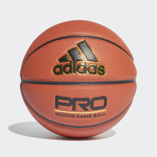 New Pro Basketball Natural S08434