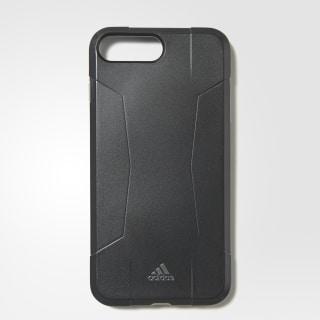 Чехол black / black CI3145