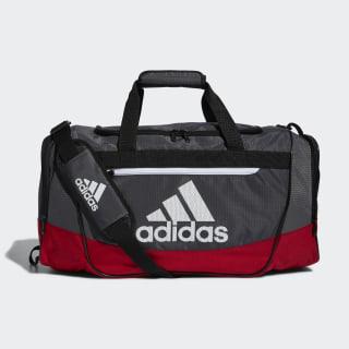 Defender 3 Duffel Bag Medium Grey CM5623
