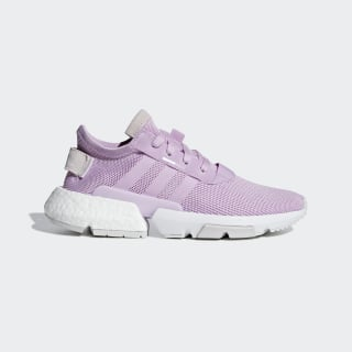 Tenis POD-S3.1 CLEAR LILAC/CLEAR LILAC/ORCHID TINT S18 B37469
