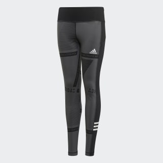 Branded Tight Grey Six / Black / White FM5830