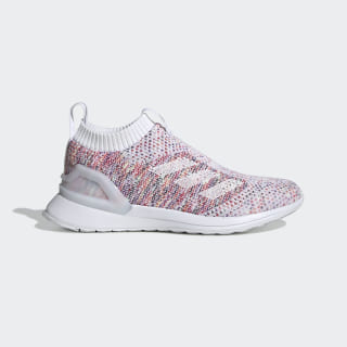 Tenis RapidaRun Laceless KNIT J Multi/Ftwr White/Grey Two D97013