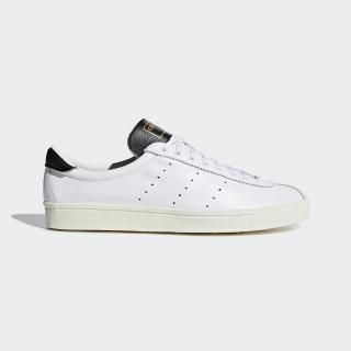 Buty Lacombe Ftwr White / Core Black / Chalk White DB3013