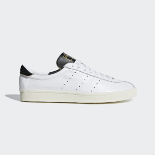 Lacombe Shoes Ftwr White / Core Black / Chalk White DB3013
