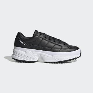 Kiellor Schoenen Core Black / Core Black / Cloud White EF5621
