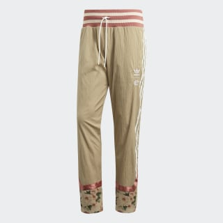 Pantalón Pants EE Stone Khaki DY3249