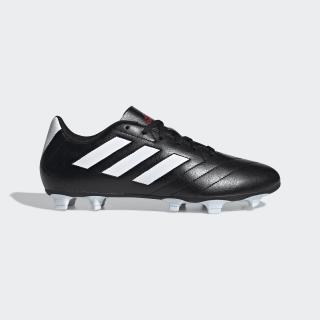 Calzado De Fútbol Para Pasto Natural Goletto Vii core black/ftwr white/red EE4481
