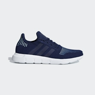Swift Run dark blue / dark blue / ftwr white B37740
