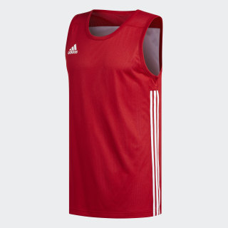 adidas Maillot Practice Reversible