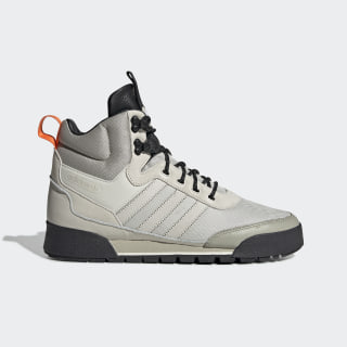 Baara Boots Raw White / Sesame / Core Black EE5526