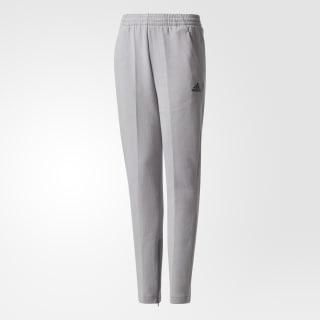 Pantaloni adidas Z.N.E. Striker Grey Three CE7953