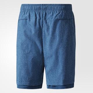 Shorts ID Winner Stays BLUE NIGHT F17 BS4838