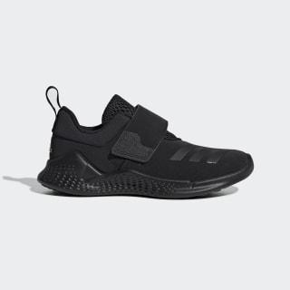 RapidaBounce+ Shoes Core Black / Gold Met. / Core Black B96252