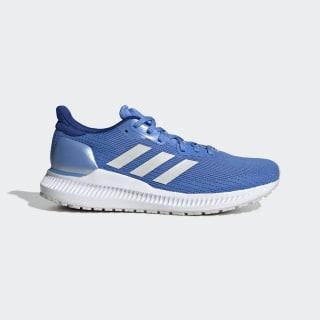 Zapatillas Solar Blaze real blue/GREY ONE F17/real magenta EF0821