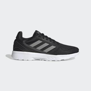 Nebzed Schuh Core Black / Dove Grey / Grey Six EG3693