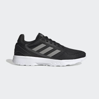 Zapatillas Nebzed Core Black / Dove Grey / Grey Six EG3693