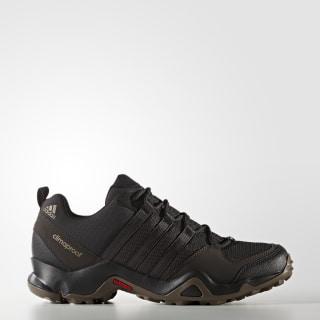 AX2 ClimaProof Shoes Night Brown / Core Black / Grey Blend BB1682
