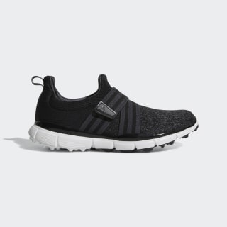 Climacool Knit Shoes Core Black / Grey / Core Black F33548