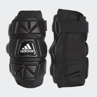 Freak Arm Pad Black CF9659