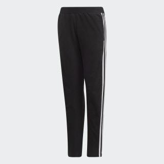 ID 3-Stripes Pants Black / White / White DJ1394