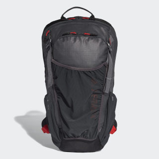 Рюкзак Terrex Cross Trail carbon / black / solar red CF4918