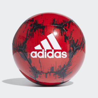 adidas Glider 2 Ball Power Red / Black / White DZ2064