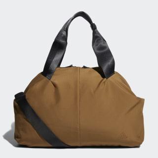 Favorites Duffel Bag Small Brown DT3767