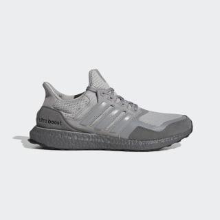 Ultraboost S&L Schuh Grey Two / Light Granite / Grey Four EF2026