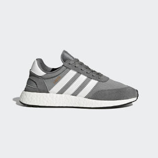 Sapatos I-5923 Vista Grey/Footwear White/Core Black BB2089