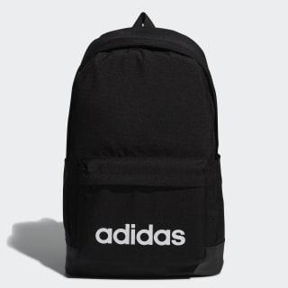 Classic Backpack Extra Large Black / Black / White FL3716