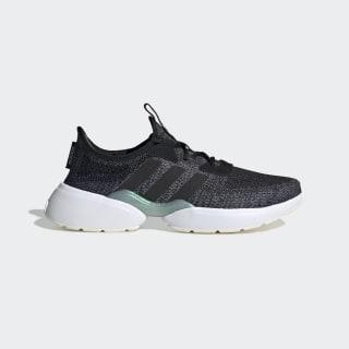 Mavia X Shoes Core Black / Onix / Orbit Grey EG4315