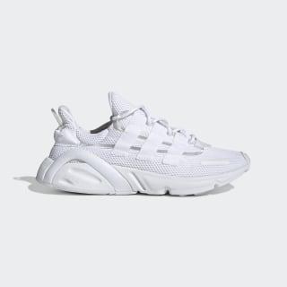 LXCON Shoes Cloud White / Cloud White / Core Black EE5899