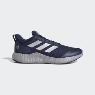 Edge Gameday Shoes Collegiate Navy / Silver Metallic / Grey Three EH3373